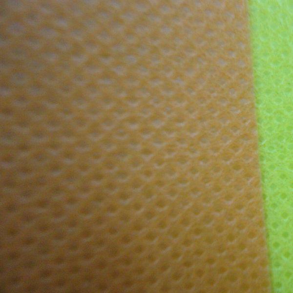 Wholesale Non Woven Bag Made by Non Woven Fabric and Spun Bond Non Woven Fabric