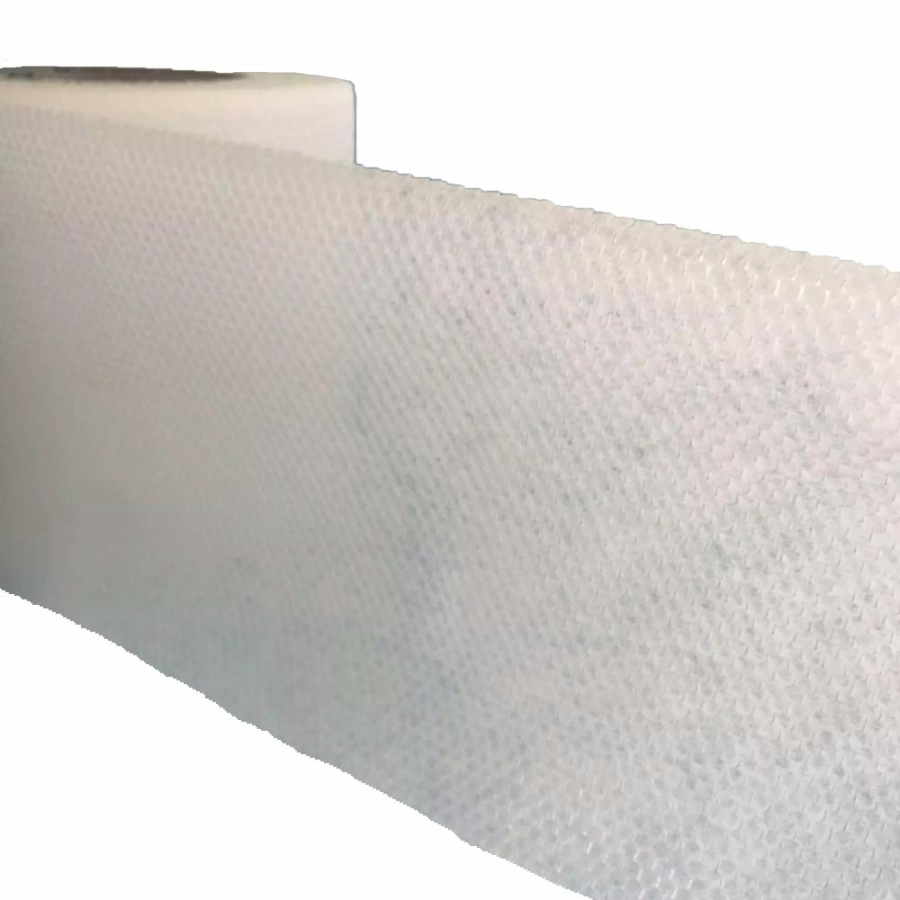 2019 High Quality SSS Hydrophilic Nonwoven Fabric