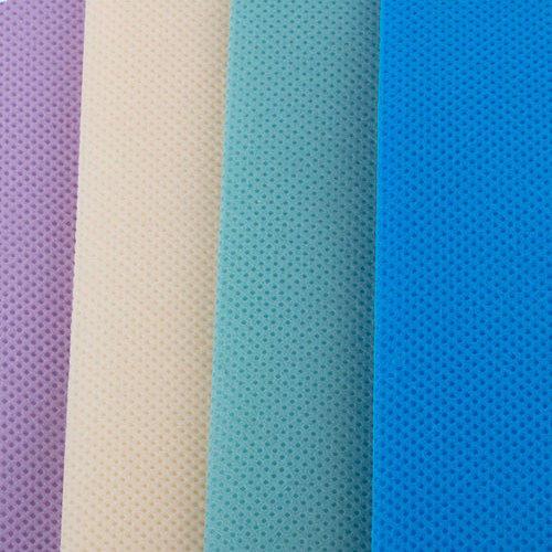 TNT Fabric PP Spunbond Non Woven Fabric