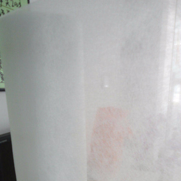 Hydrophilic Fabrics SSS Nonwovens SSS Non Woven Fabric for Diaper