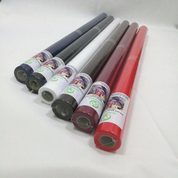 Polypropylene Material Spunbond Fabric Nonwovens