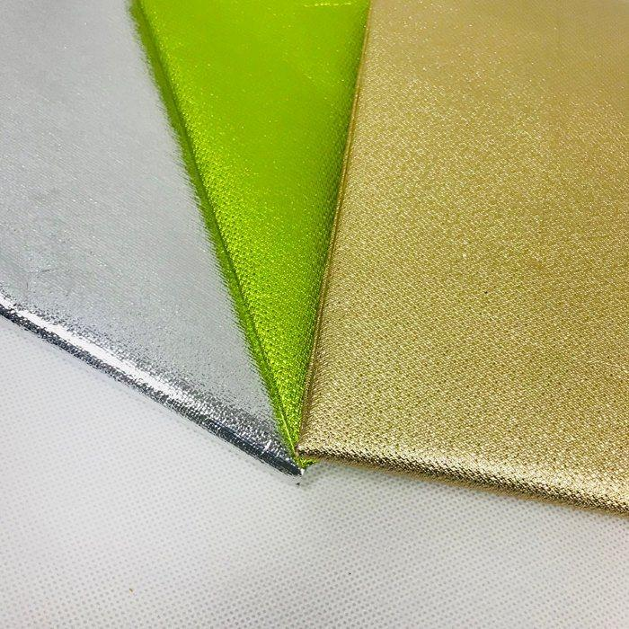 High Quality PP Spunbond Nonwoven Fabric Raw Material