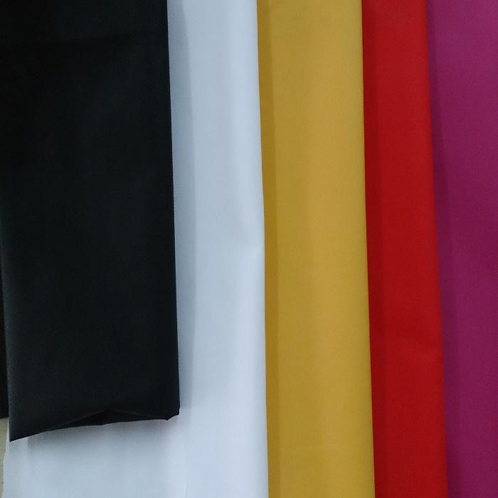 Sunshine Non Woven Polypropylene Fabric