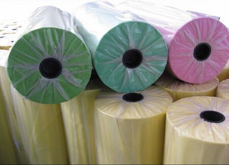 Wholesale Medical 100% PP/Polypropylene Spunbond Nonwoven Fabric
