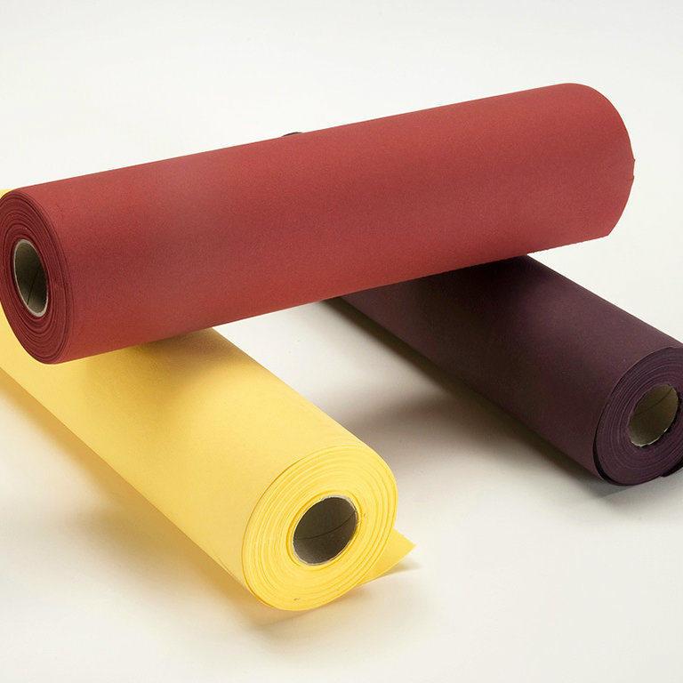 Polypropylene Spunbonded Nonwoven Fabric Roll/Eco Friendly PP Non-Woven Fabrics/1.8m TNT Non Woven Fabrics