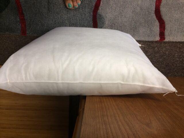 White Non Woven Fabrics for Pillow Cover