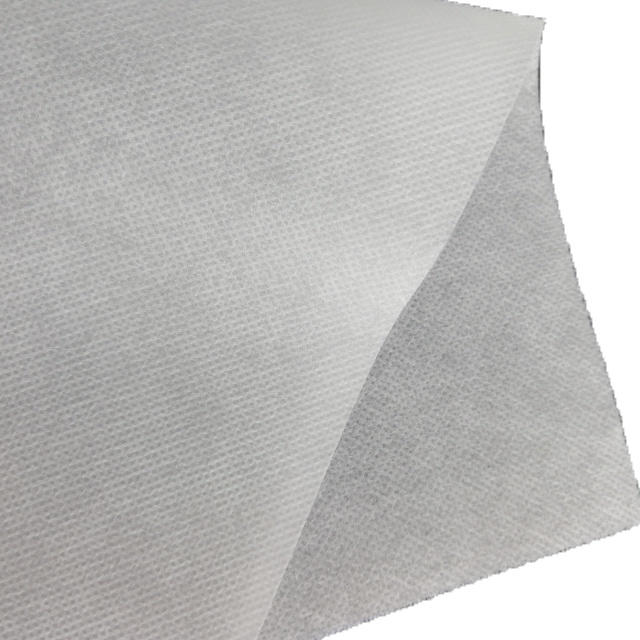 100% Polypropylene Ss Nonwoven Fabric for Furniture