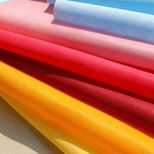 Non Woven Fabric Spunbonded for Bags Production