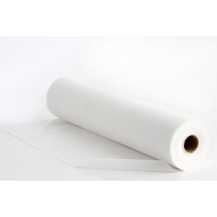 Recommend Stock Non-Woven Fabric Polypropylene Spunbonded