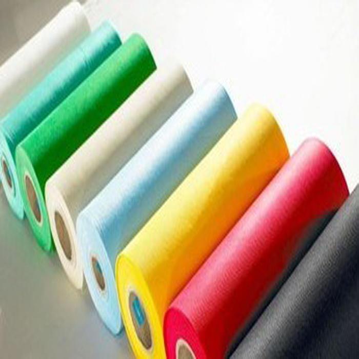 9-200g 100% Polypropylene Fabric