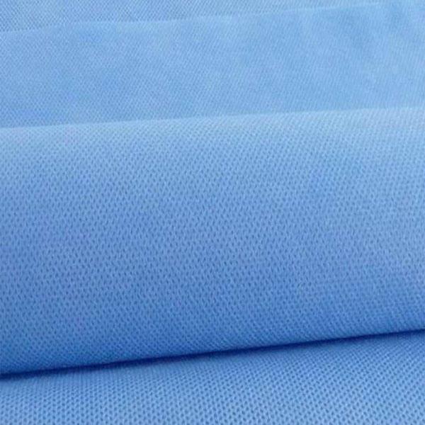 Home Texitle PP Non Woven Fabric