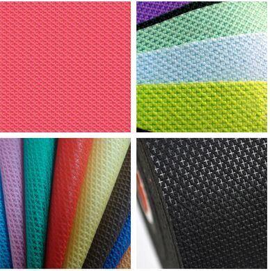 100% PP Spunbond Non Woven Fabric, Home Textile, Medical, Agriculture Wholesale China