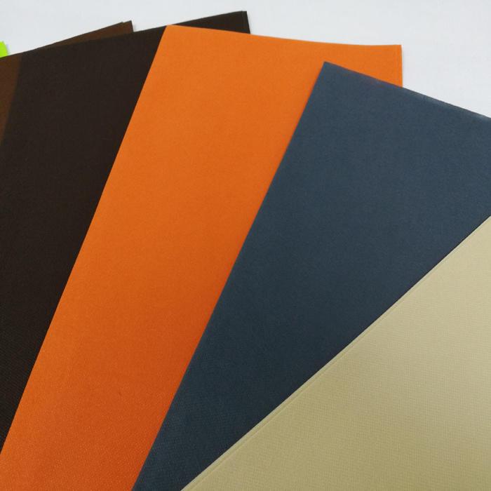 TNT Fabric Spunbond PP Non-Woven