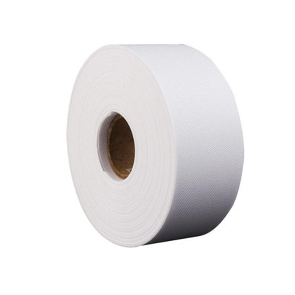 PP Non Woven Spunbond Non Flammable Fabric
