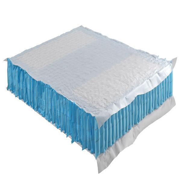 100% Polypropylene Nonwoven Spunbond Upholstery Fabrics