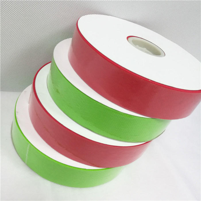Wholesale Polypropylene Non Woven Fabric Rolls