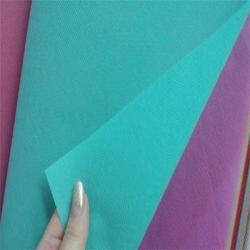PP Spunbond Nonwoven Fabric for Airline Seat Headrest Cover