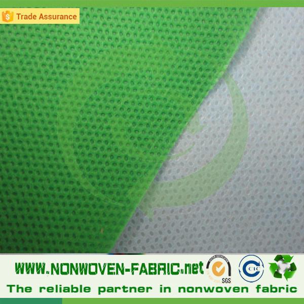 Microfiber Nonwoven for Hometextile (SS7)