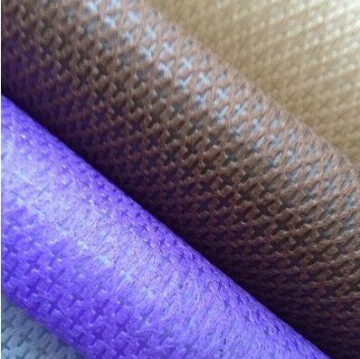 Home Furniture Nonwoven Fabric