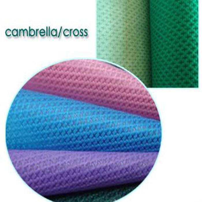 Hot Sale Wholesale PP Nonwoven Fabric