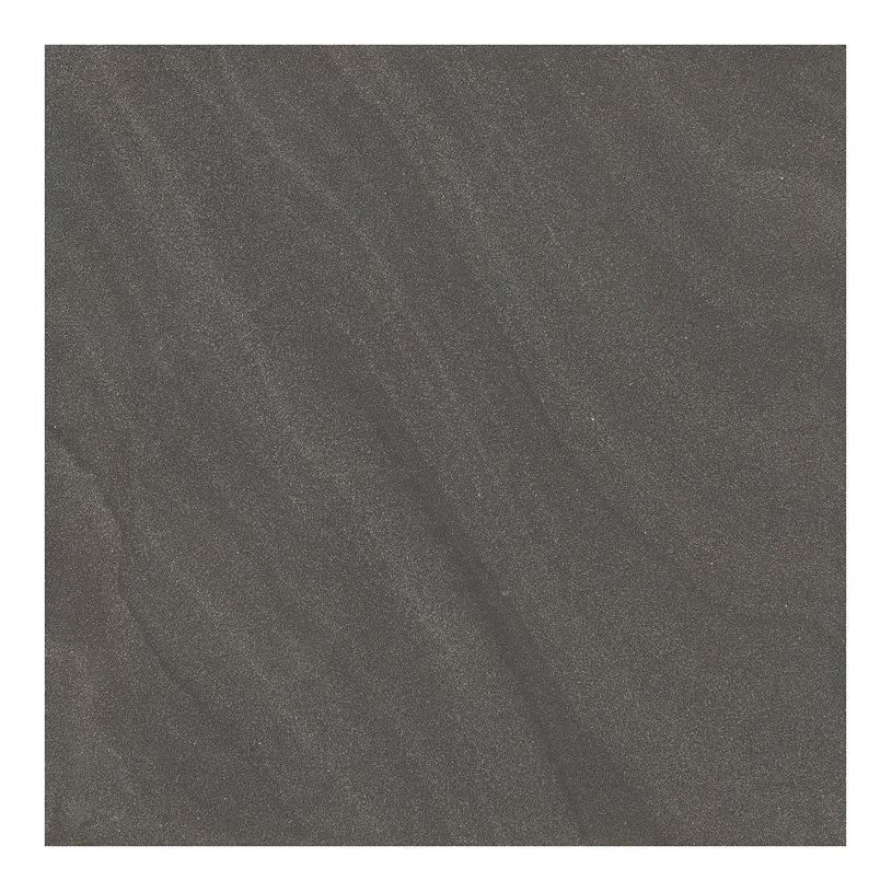 Solid color ceramic tile