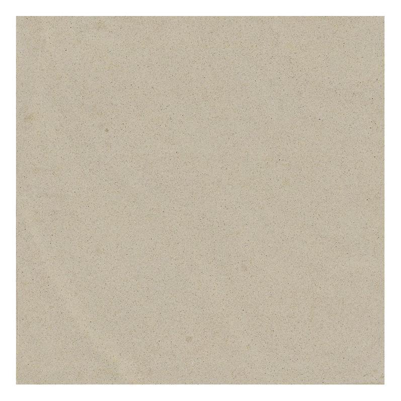 Commercial grade kitchen room floor tile