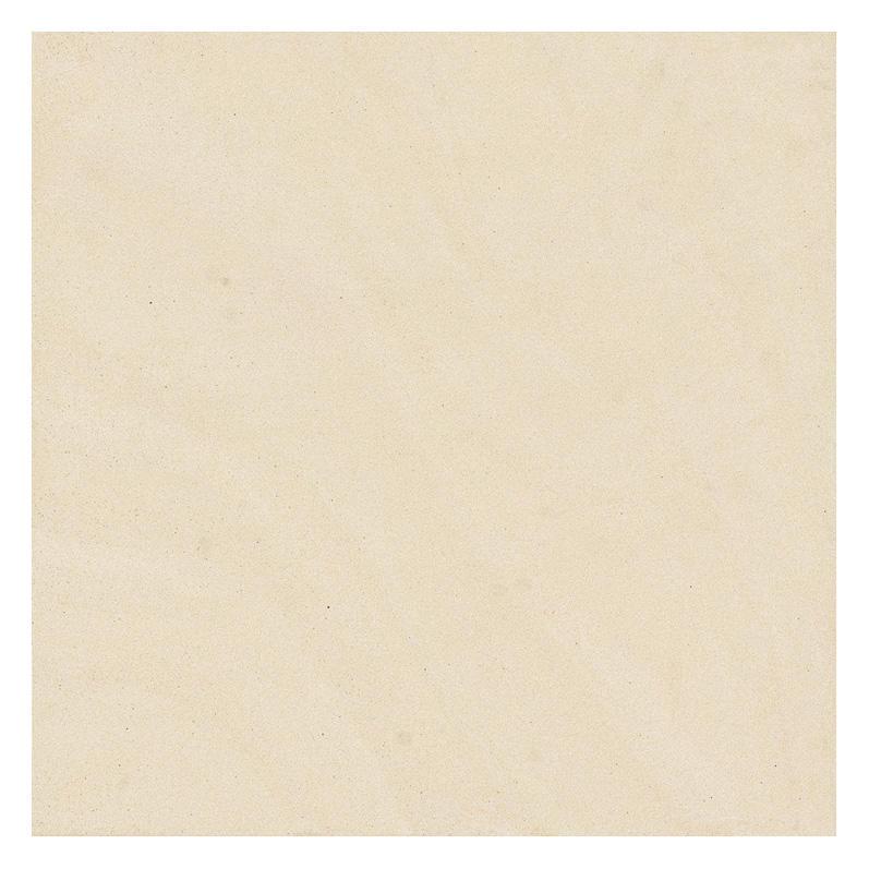 Piso Porcelanato flooring tile 60x60