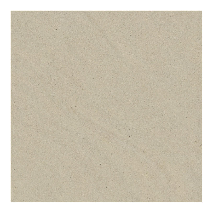 Vitrified floor tiles, Kerala vitrified tiles