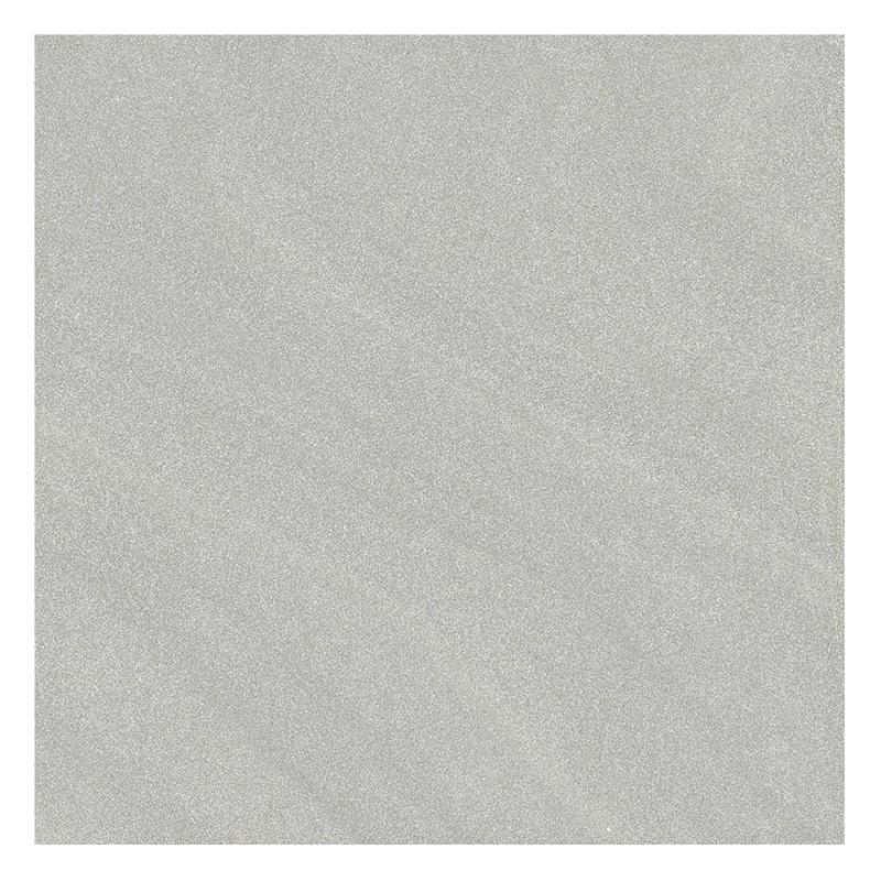 Ceramic floor tiles 60x60