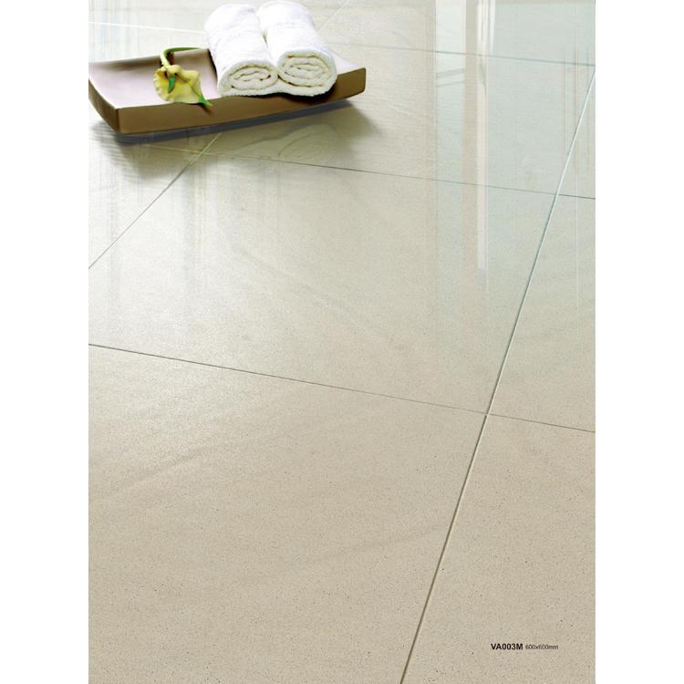 Terracotta floor tiles for sales in sri lanka