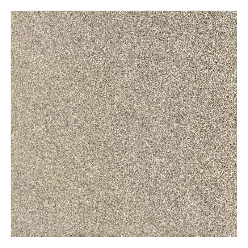 Raw materials for ceramic tile