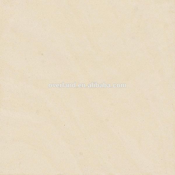 Foshan gres porcelanato floor tile