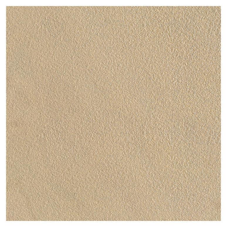 OEM service Reasonable Price panama ceramic tile