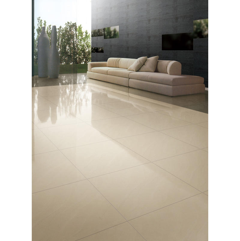 60 60 Home use guocera tiles floor ceramic