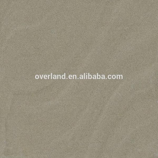 Chakwal sand ston tile, ceramic ston tiles