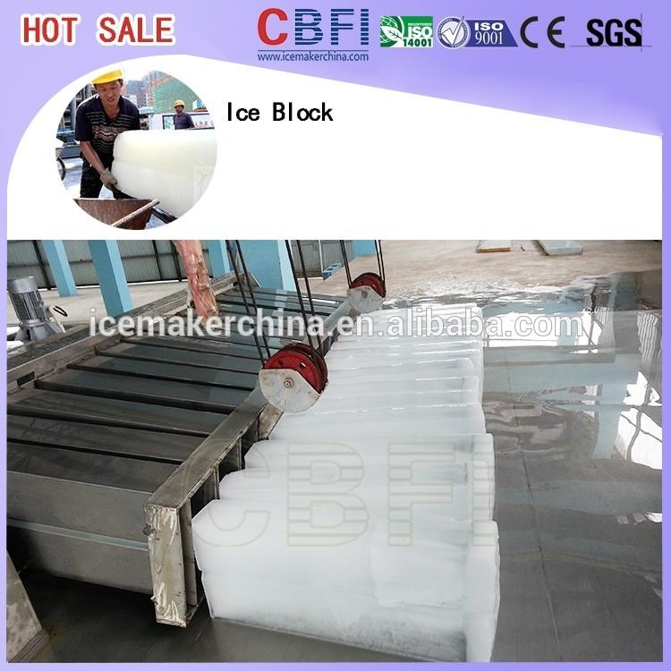 Commercial Ice Block Moulds for Australia