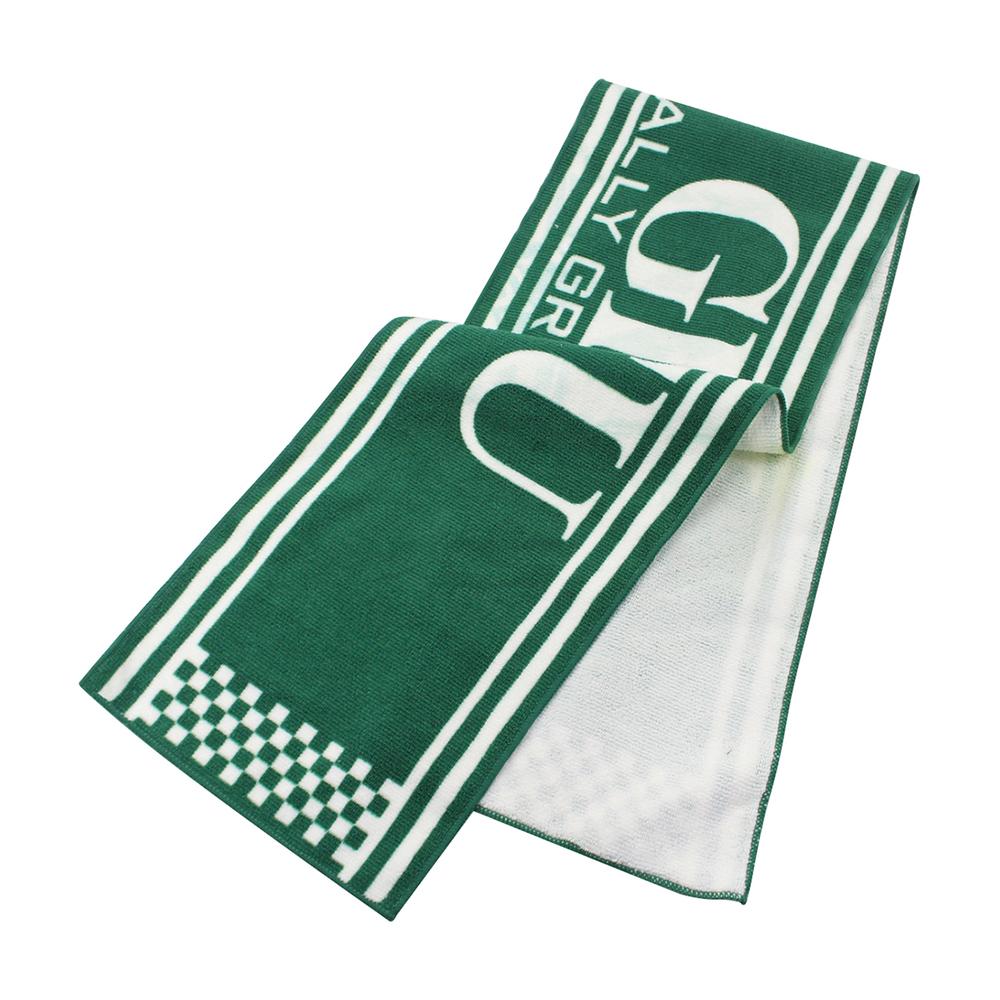 Quick Dry Towel SportsTravel GymPrinted Microfiber Towels