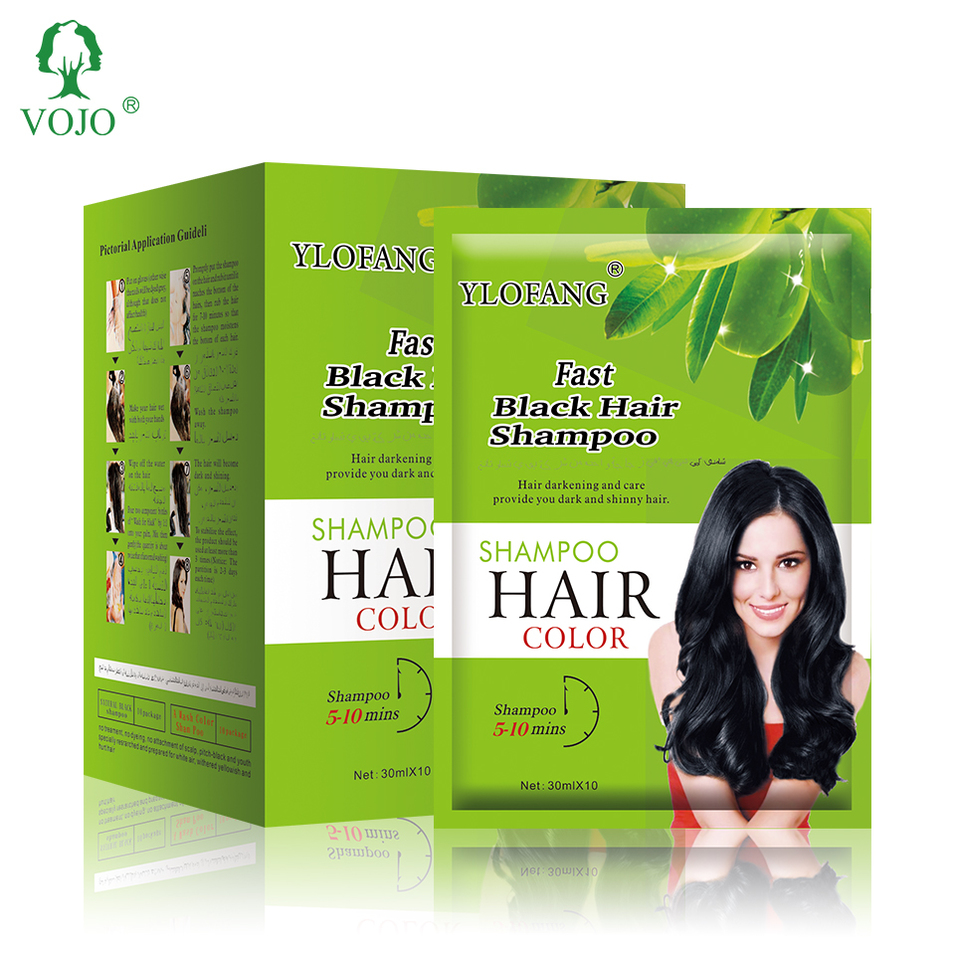 VOJO brazilian human hair sew in weave grade 7a straight wholesale hair extensions china natural hair dye