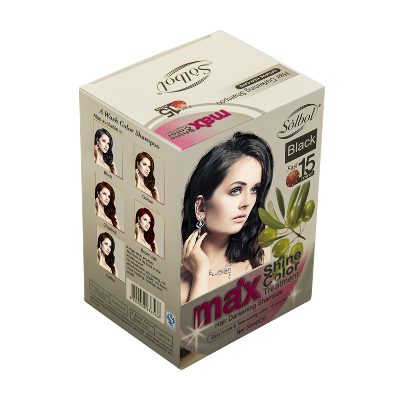 2018 professional home use hair dye which hair dye colour has 5 colors can 100% coverage grey hair with best price