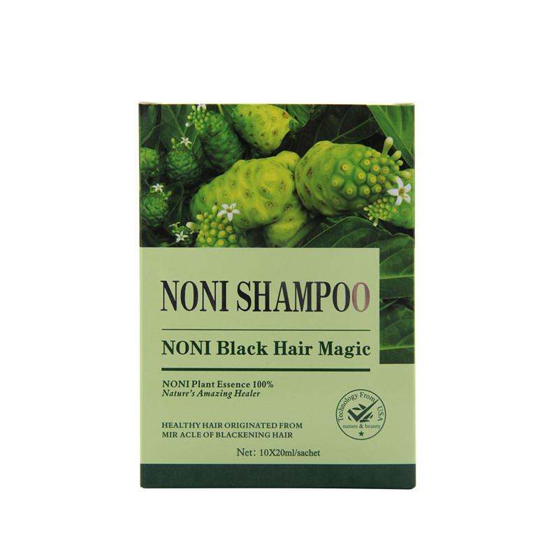 the cheapest price noni organic black hair shampoo is no side effect black hair shampoo also is fast black hair shampoo