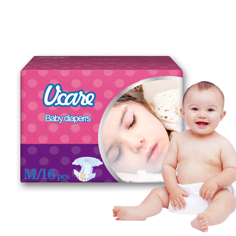 Companies Looking For Distributors Adult Baby Diaper