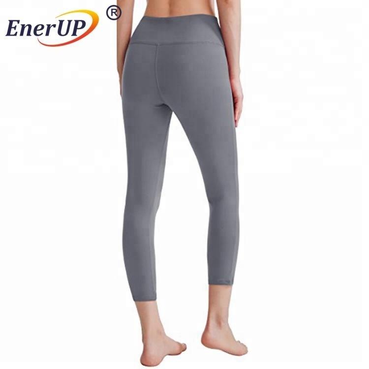 custom fitness women leggings