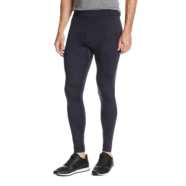Full Length Nylon Spandex Yoga wholesale running wear Sports Pants Womens Tights /Women Leggings pants