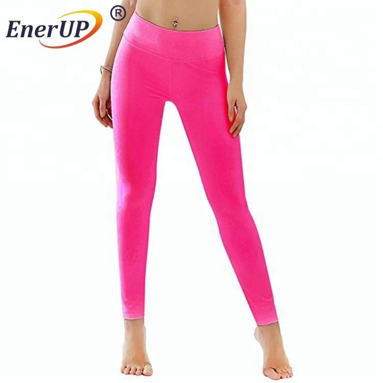 Popular Items Supply young mens copper compression underwear jogger pants