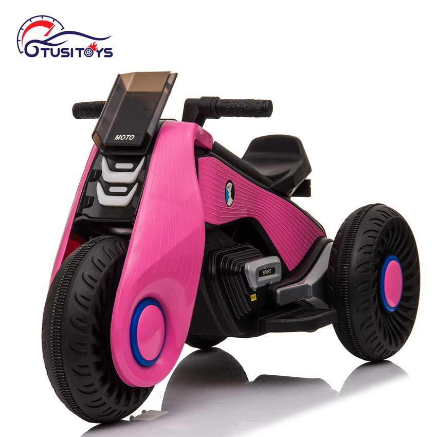 kids bikes battery operated motorcycle for kids ride on rechargeable motorcycle