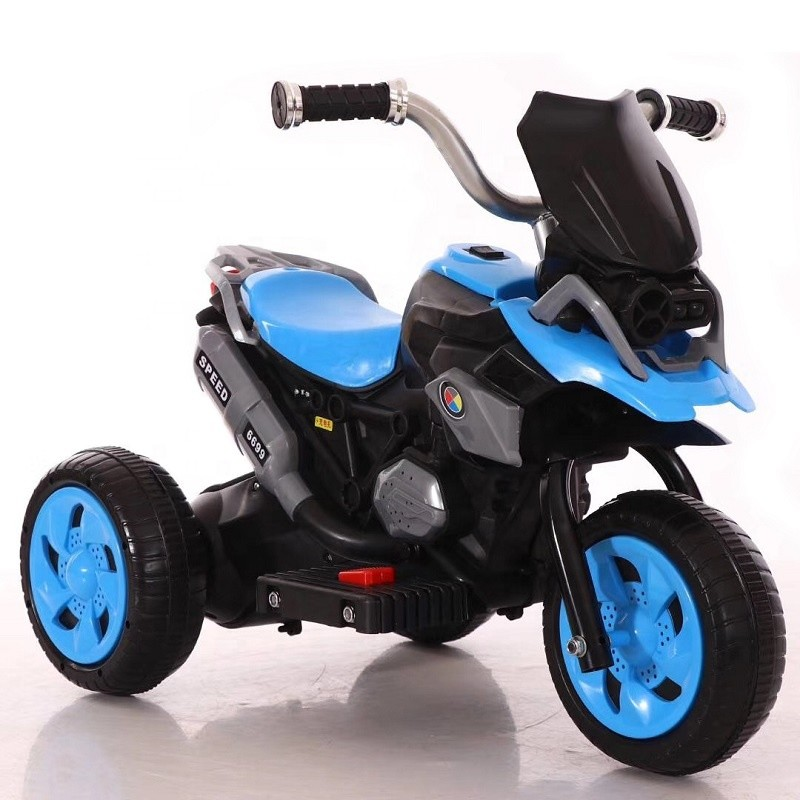 2019 kids ride on car hot sell electric motorcycle