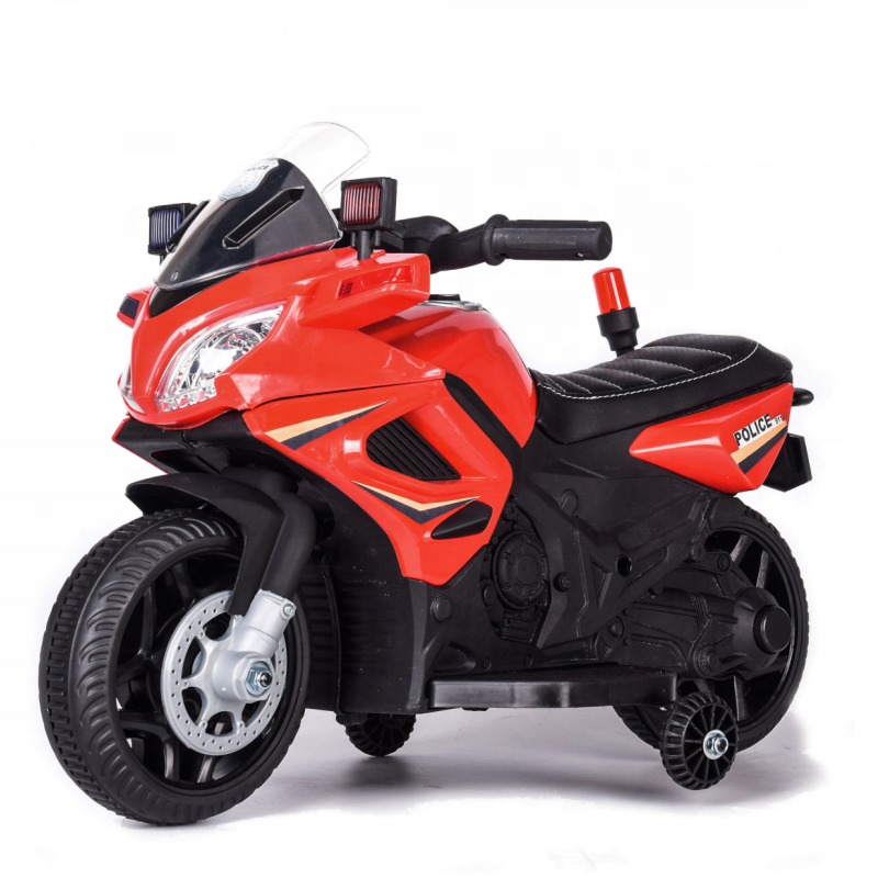 kids ride on motorcycle electric car bike for kids