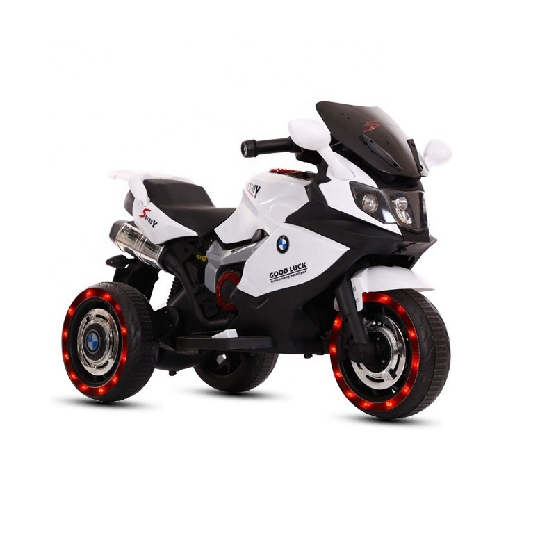 2019 kids ride on motorcycle with children toy car hot sell electric motorcycle for kids