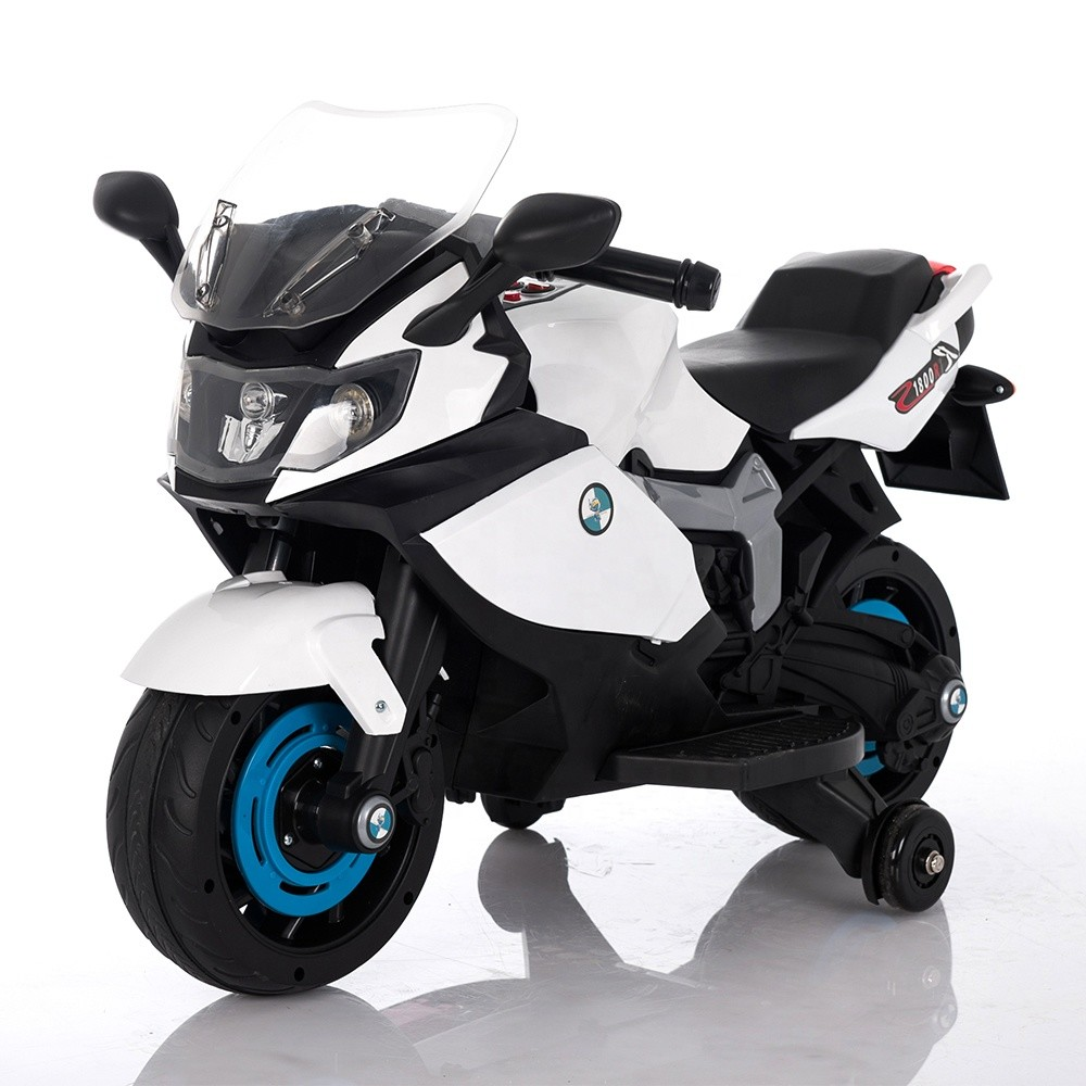 Baby electric motorcycle kids toy children battery motorcycle price