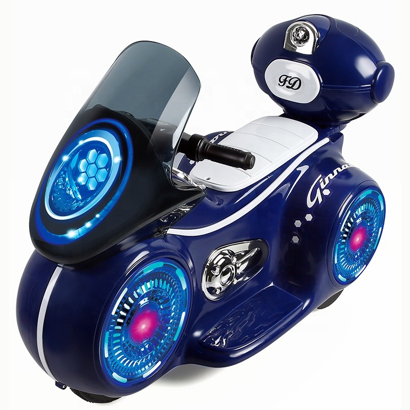2019 kids ride on car hot sell children electric motorcycle with baby toy motorcycle